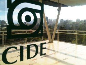 cide_vidrio-mid