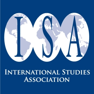isa_international_studies_association