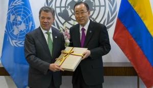 colombian-president-juan-manuel-santos-awarded-nobel-peace-prize